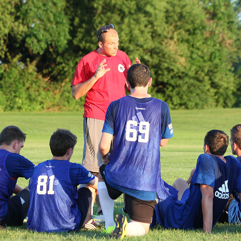 boys soccer camps 3 picture