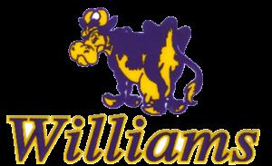 williams-athletics