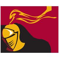 alvernia-athletics