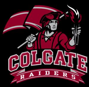 colgate-athletics