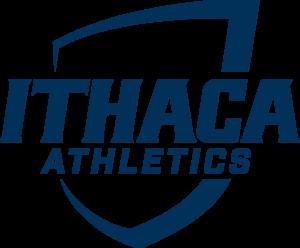 ithaca-athletics