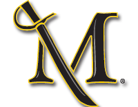 millersville-athletics