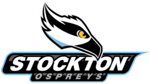 stockton-athletics