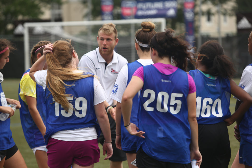 soccer camp reviews pic2