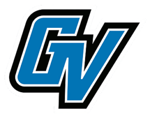 grandvalley-athletics