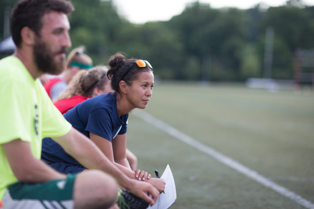best girls soccer camps pic 2