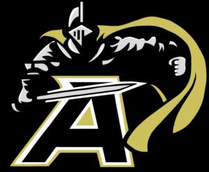 army-athletics