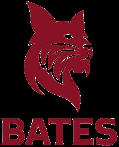 bates-athletics