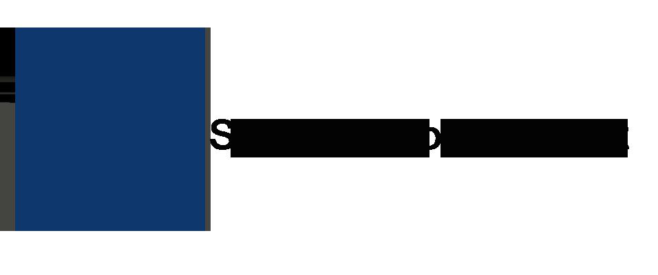 Shrewd Shopper for Future 500 on Left