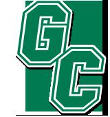 greensboro-athletics