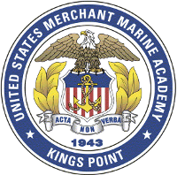 kings-point-athletics