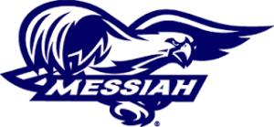 messiah-athletics