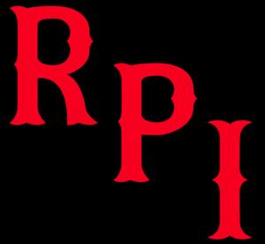 rpi-athletics