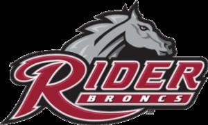 rider-athletics