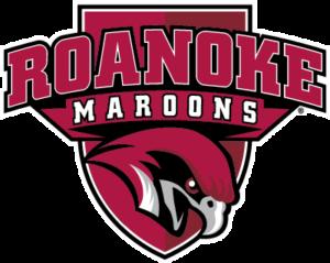 roanoke-athletics