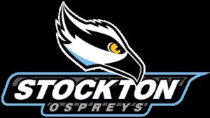 stockton-athletics