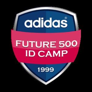 Future 500 ID Camp Logo