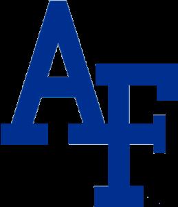 air-force-logo