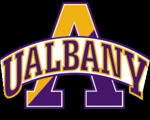 albany-college-logo