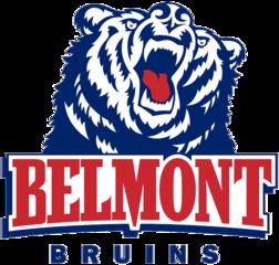 belmont-athletics