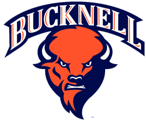 bucknell-athletics