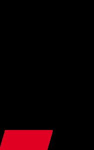 cincinnati-college-logo