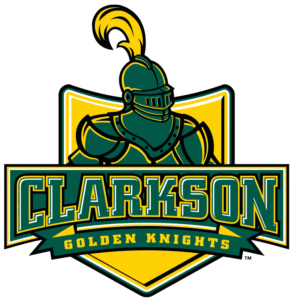 clarkson-athletics