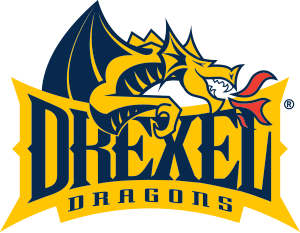 drexel-athletics