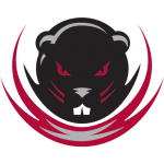 mit-athletics