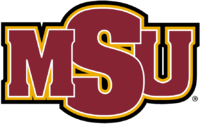 midwestern-state-athletics