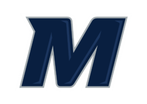 monmouth-college-logo
