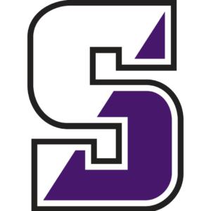 scranton-athletics