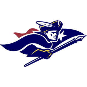 southern-new-hampshire-athletics