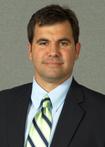 Steve Brdarski