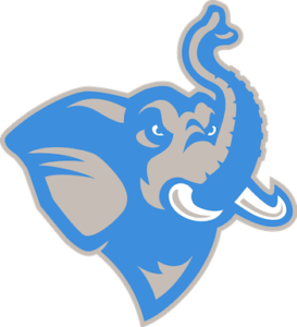 tufts-athletics