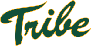 william-and-mary-college-logo