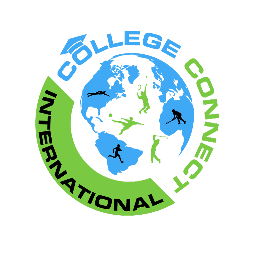 College Connect International (CCI) Partners with Future 500 ID Camps