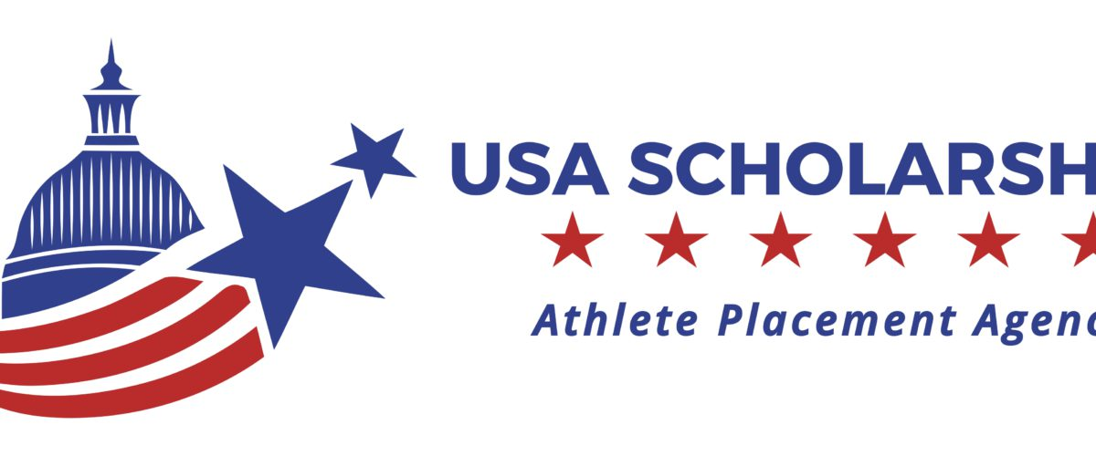 USA Scholarships (ZA) partners with Future 500 ID Camps