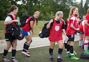 summer-soccer-camps
