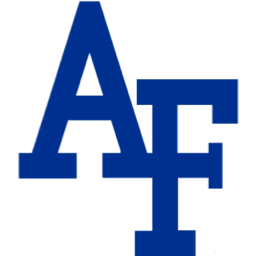 florida-athletics