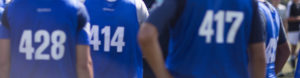 Team ID Soccer Camps picture of guys shaking hands