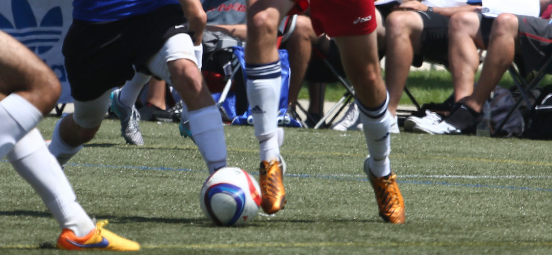 Important Factors for Choosing College Soccer ID Camps