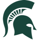 Michigan State