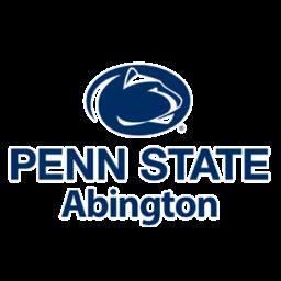 Plete A Proctor Information Form Penn State World Cus
