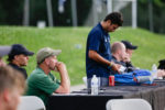 6 Reasons College Soccer Coaches Don't Respond To Your Emails