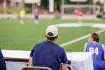 5 Tips For Successful College Coach Phone Calls