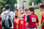 5 Things You NEED To Do To Get Recruited