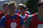 5 Tips for Choosing A Soccer Camp