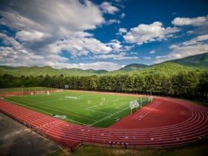 college-soccer-recruiting